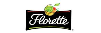 Ensaladas Florette