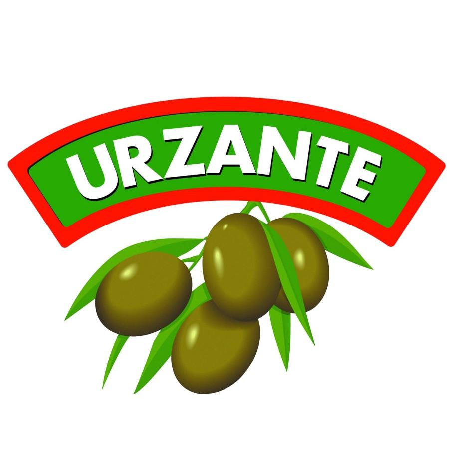 Urzante