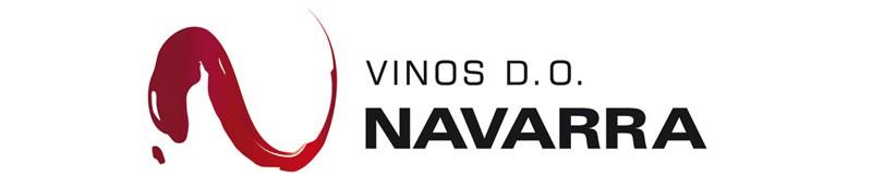 Vinos D.O. Navarra